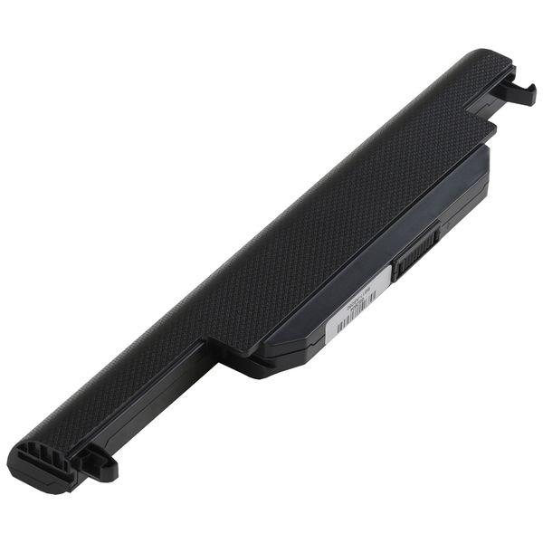 Bateria-para-Notebook-Asus-LB1-1