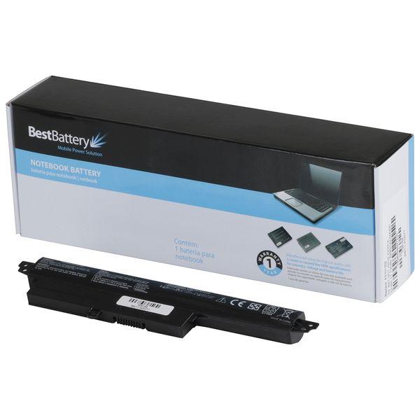 Bateria-para-Notebook-Asus-0B110-00240100E-1