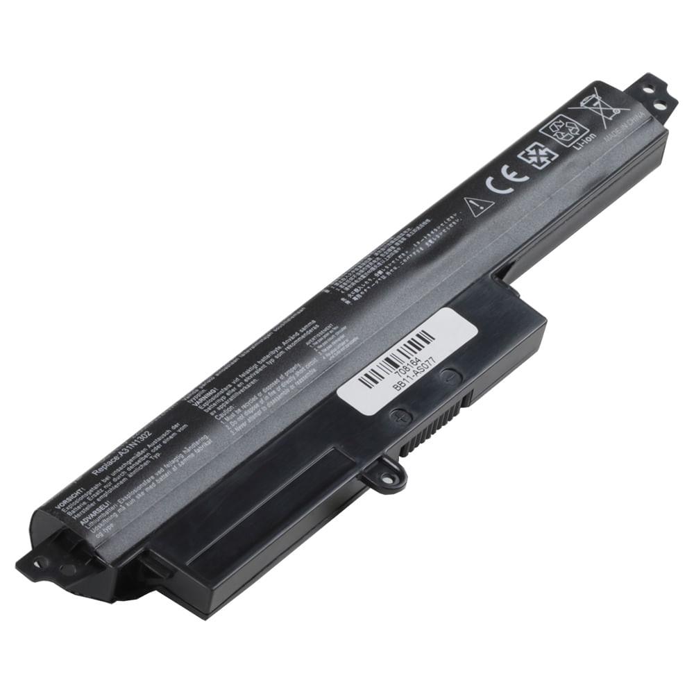 Bateria-para-Notebook-Asus-VivoBook-X200MA-CT138H-1