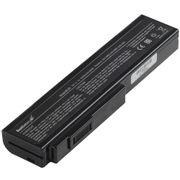 Bateria-para-Notebook-Asus-G51VX-X3a-1