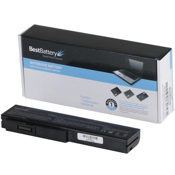 Bateria-para-Notebook-Asus-N52sn-5