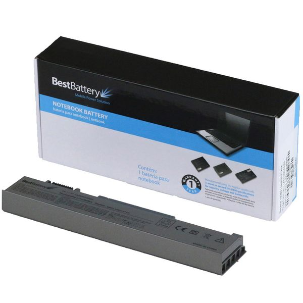 Bateria-para-Notebook-Dell-MN632-1