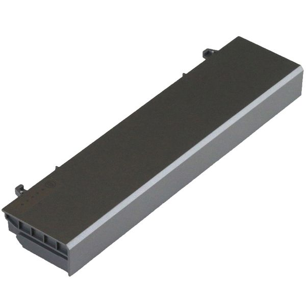 Bateria-para-Notebook-Dell-RG049-1