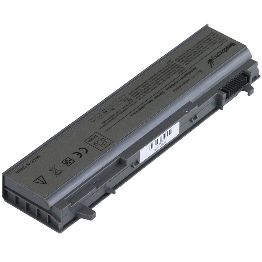 Bateria-para-Notebook-Dell-Precision-M4400-1