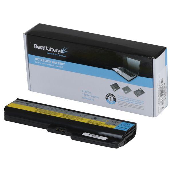Bateria-para-Notebook-Lenovo-3000-G530a-5