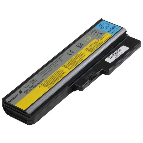 Bateria-para-Notebook-Lenovo-IdeaPad-V460A-ISE-1