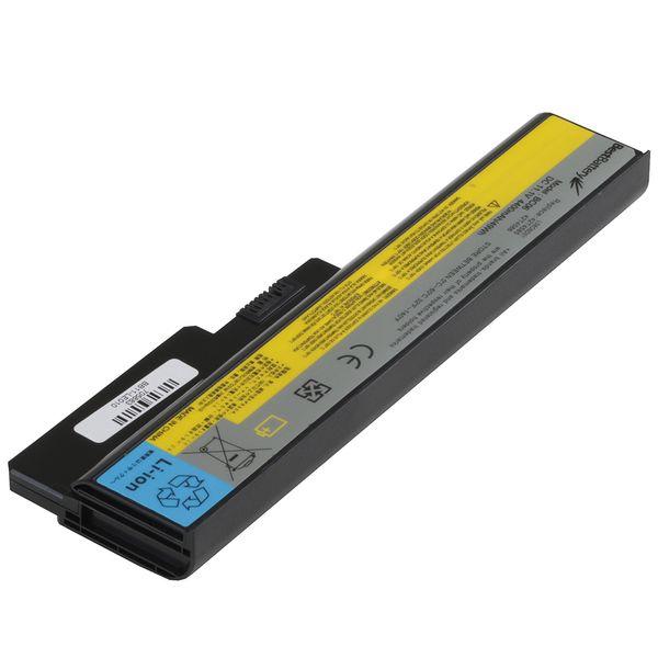 Bateria-para-Notebook-Lenovo-IdeaPad-V460A-ISE-2