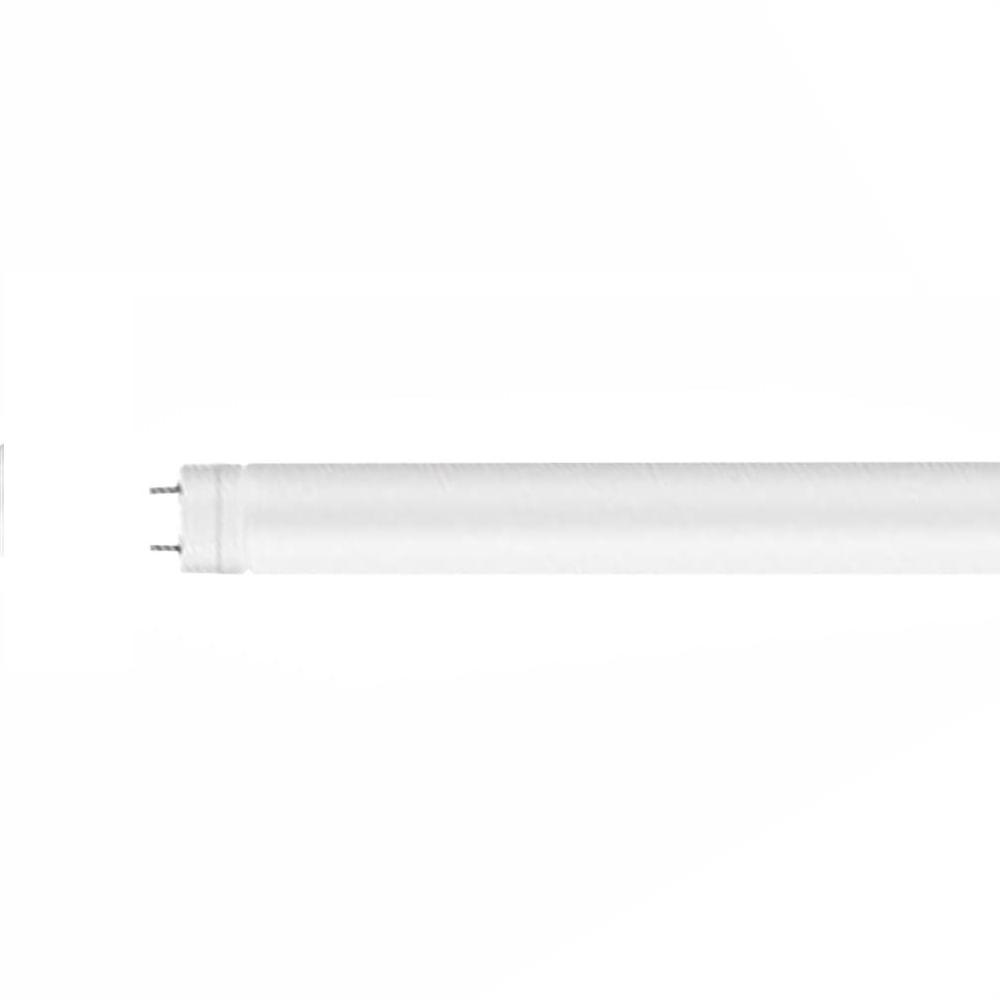 lampada-led-tubular-10w-branco-frio-5000k-t8-60cm-bivolt-osram®-01