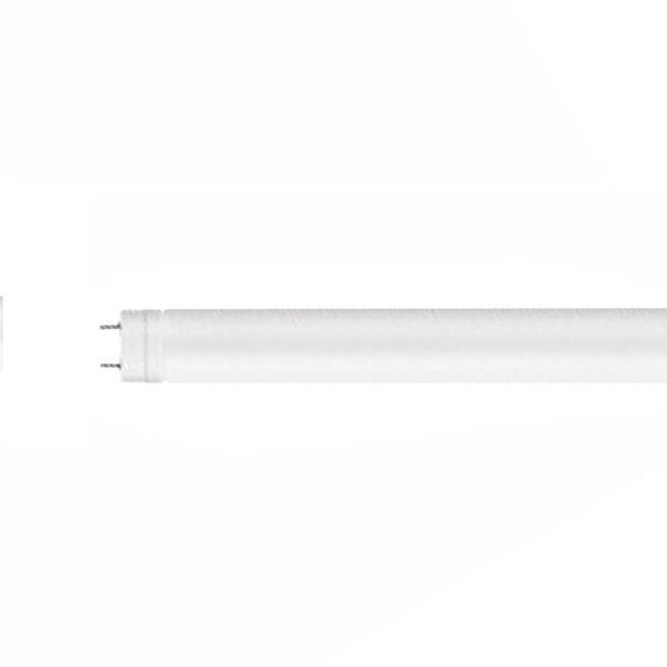 lampada-led-tubular-20w-branco-frio-6500k-t8-120cm-bivolt-osram®-01