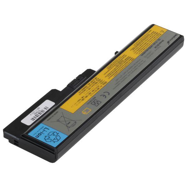Bateria-para-Notebook-Lenovo-IdeaPad-B570g-2