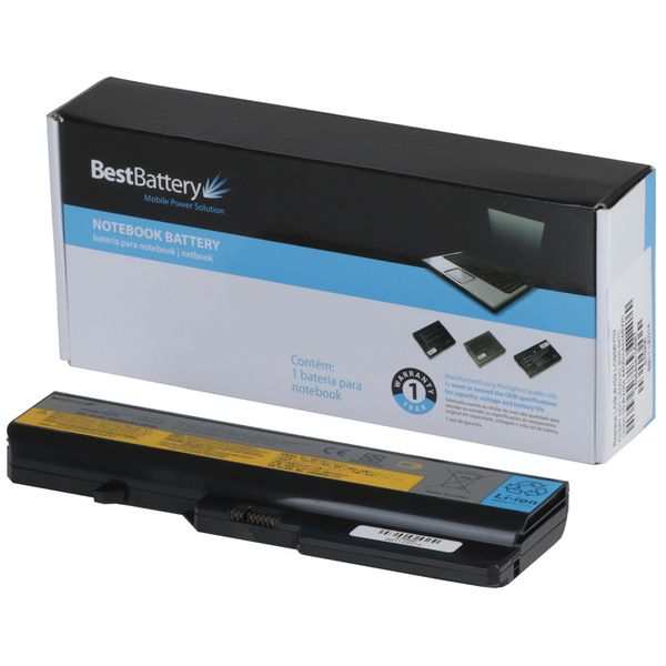 Bateria-para-Notebook-Lenovo-IdeaPad-B570g-5