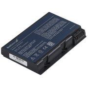 Bateria-para-Notebook-Acer-4UR18650F-2-CPL-25-1