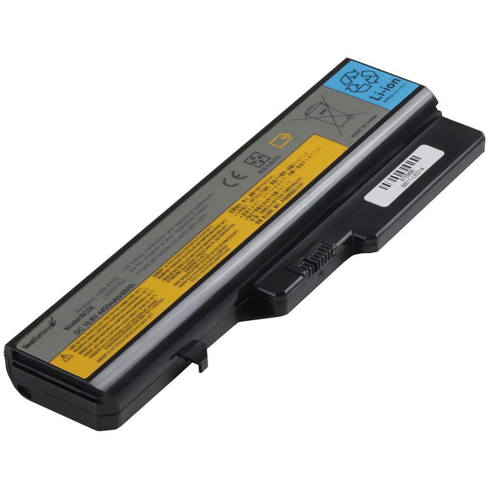 Bateria-para-Notebook-Lenovo-V370-1