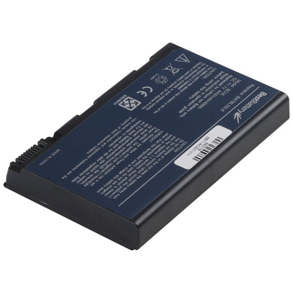 Bateria-para-Notebook-Acer-TravelMate-2450-2