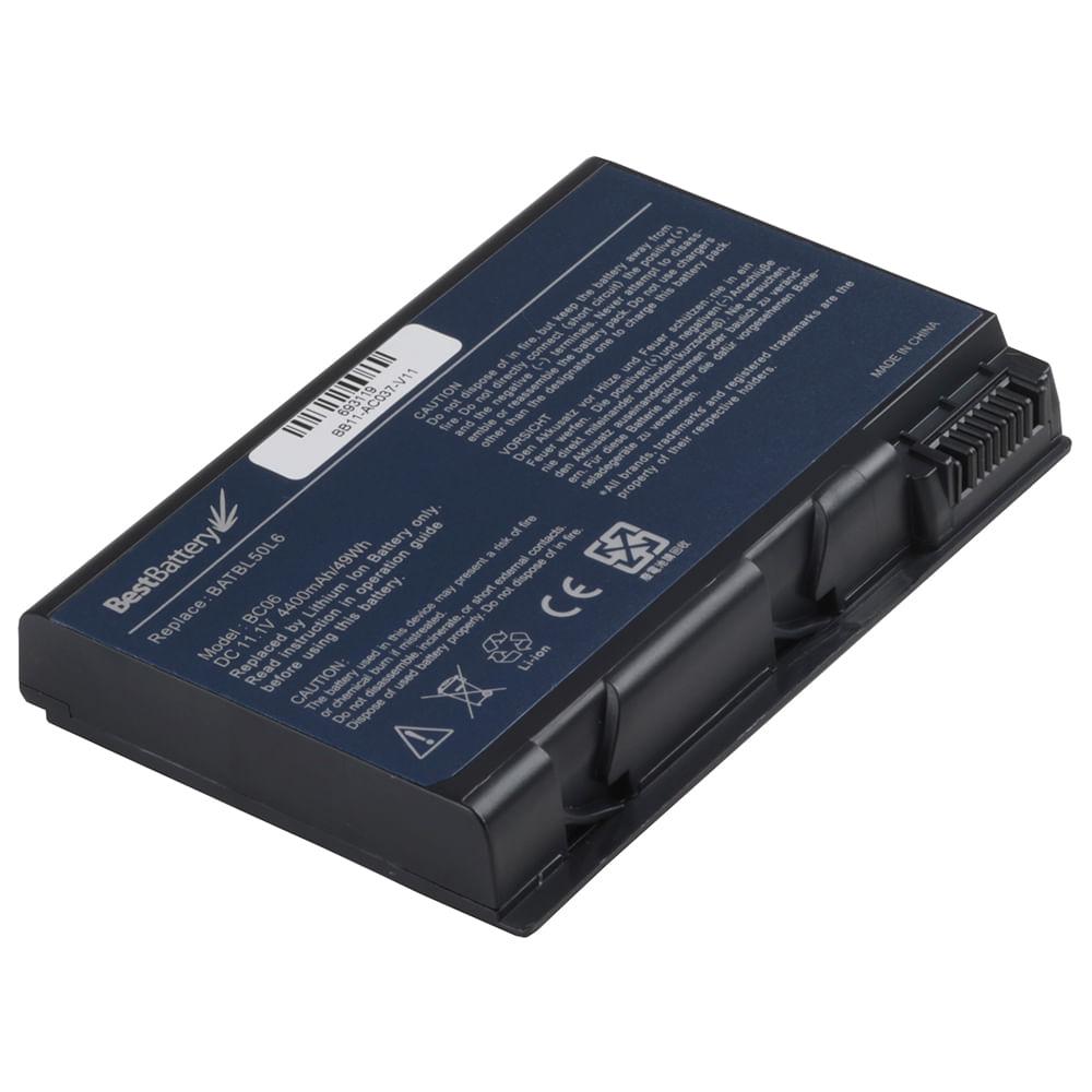 Bateria-para-Notebook-Acer-TravelMate-4200-4528-1