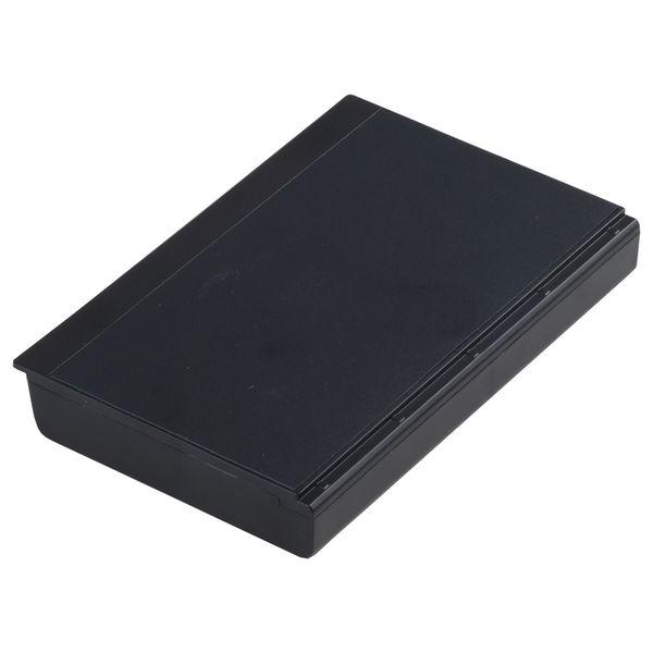 Bateria-para-Notebook-Acer-TravelMate-4200-4528-4