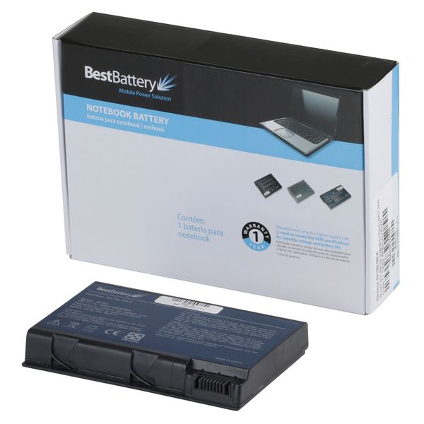 Bateria-para-Notebook-Acer-TravelMate-4200-4528-5