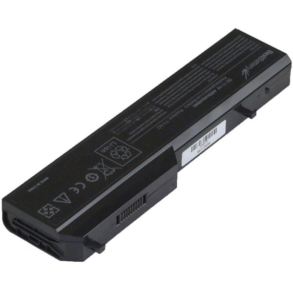 Bateria-para-Notebook-Dell-0N950C-2