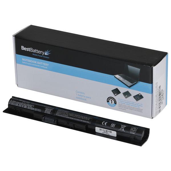 Bateria-para-Notebook-HP-Envy-14-U008TX-J8B53pa-5