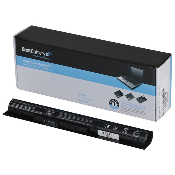 Bateria-para-Notebook-HP-HSTNN-DB6K-1