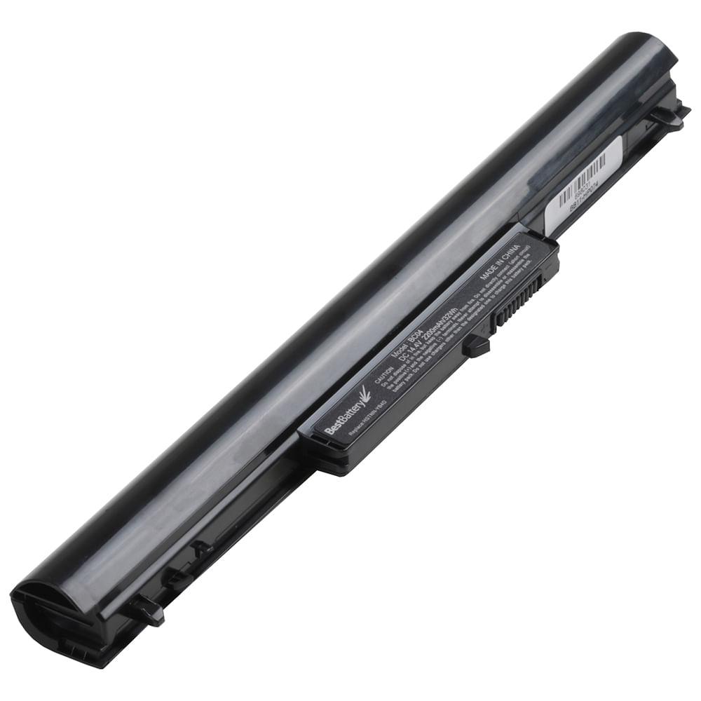 Bateria-para-Notebook-HP-ultrabook-14-B065br-1