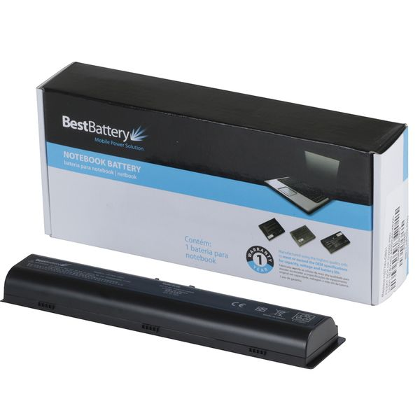 Bateria-para-Notebook-HP-Pavilion-DV6150us-1