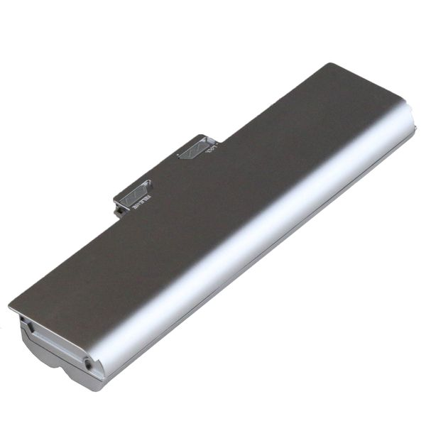 Bateria-para-Notebook-Sony-Vaio-VGN-SR92NS-1