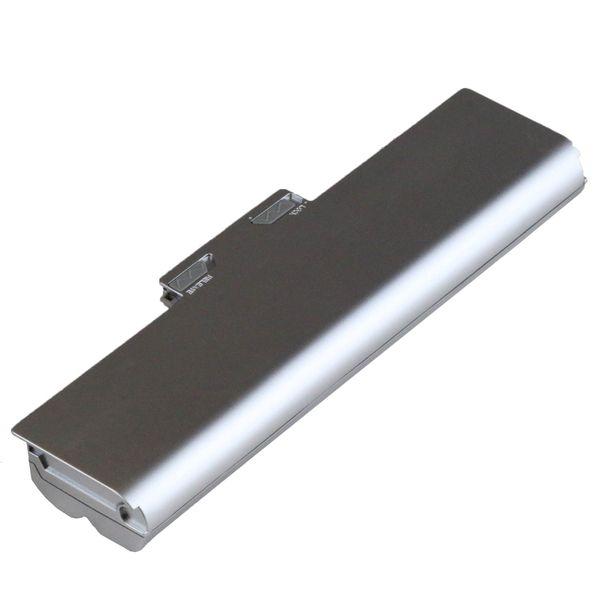Bateria-para-Notebook-Sony-Vaio-VGN-SR91US-1