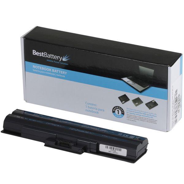 Bateria-para-Notebook-Sony-Vaio-VGN-SR92US-5