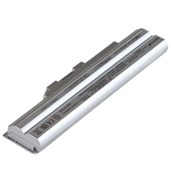 Bateria-para-Notebook-Sony-Vaio-VPC-CW16EC-B-1