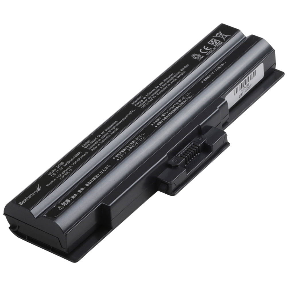 Bateria-para-Notebook-Sony-Vaio-VGN-BZ-1