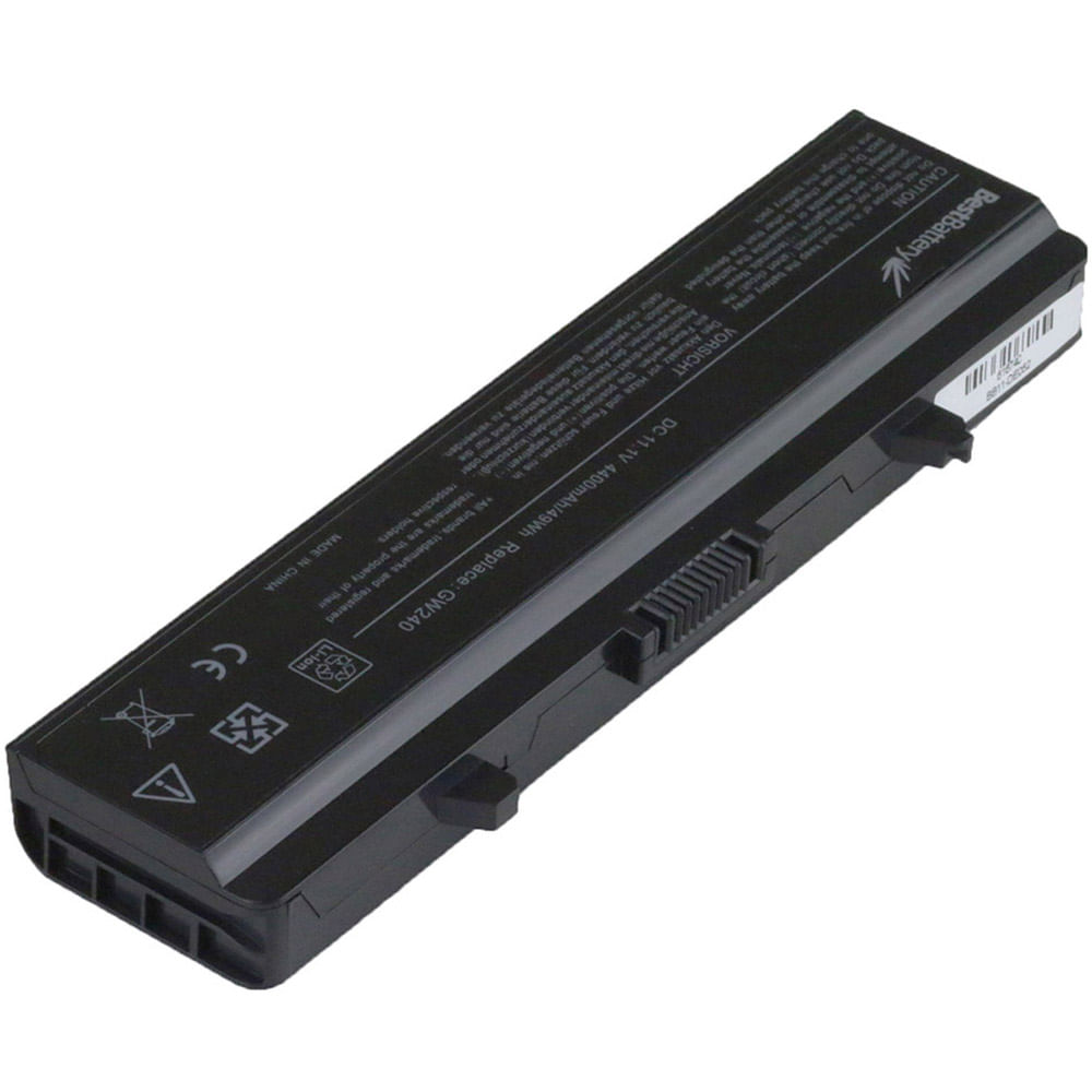 Bateria-para-Notebook-BB11-DE052---6-Celulas-ate-3-horas