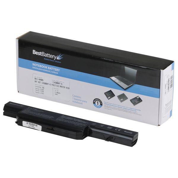 Bateria-para-Notebook-Itautec-W7535-1