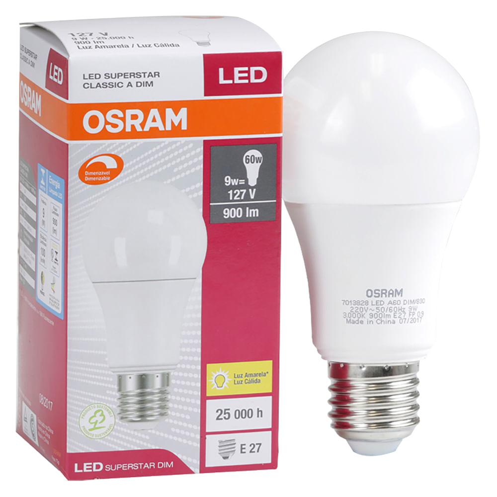 lampada-led-bulbo-dimerizavel-9w-127v-branca-quente-bivolt-osram®-01