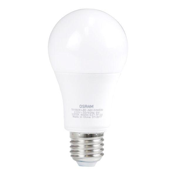 lampada-led-bulbo-dimerizavel-9w-127v-branca-quente-bivolt-osram®-02