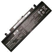 Bateria-para-Notebook-Samsung-NT-Series-NT-Q318-1