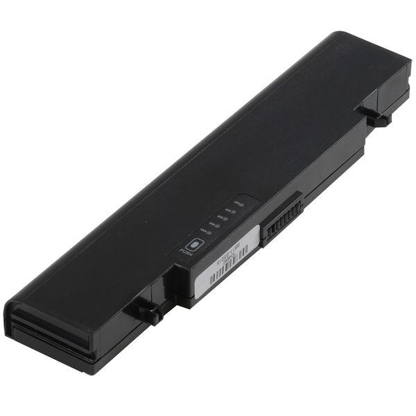 Bateria-para-Notebook-Samsung-R440-3