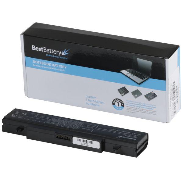 Bateria-para-Notebook-Samsung-R440-5