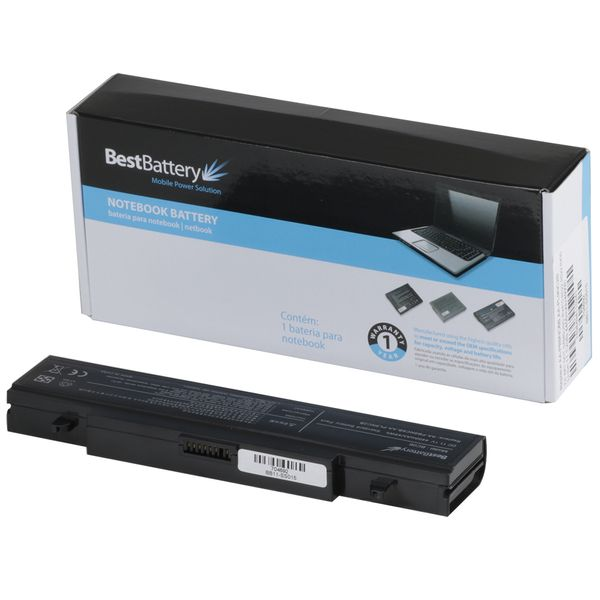Bateria-para-Notebook-Samsung-RV411-5