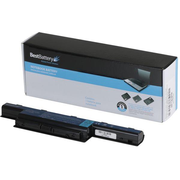 Bateria-para-Notebook-Gateway-NE56R13B-5