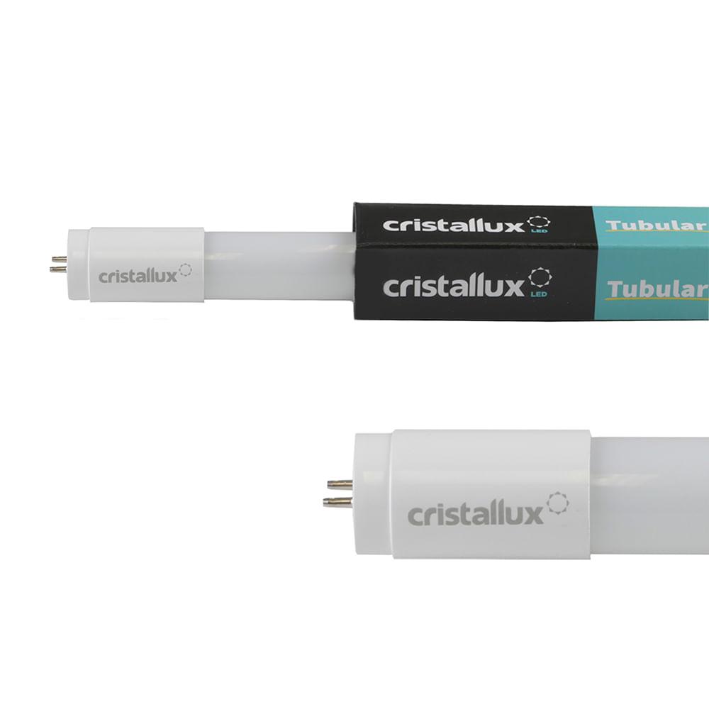 lampada-led-tubular-18w-branco-frio-6500k-t8-120cm-bivolt-cristallux®