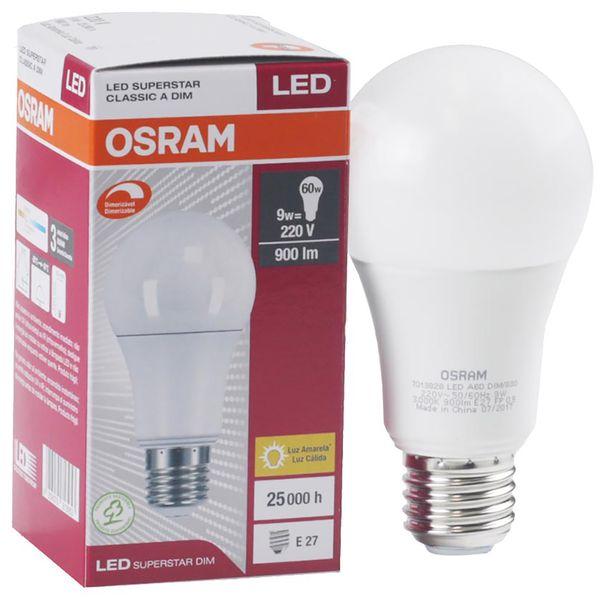 lampada-led-bulbo-dimerizavel-9w-220v-branca-quente-bivolt-osram®-01