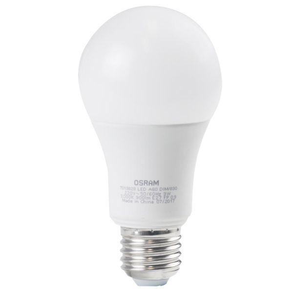 lampada-led-bulbo-dimerizavel-9w-220v-branca-quente-bivolt-osram®-02