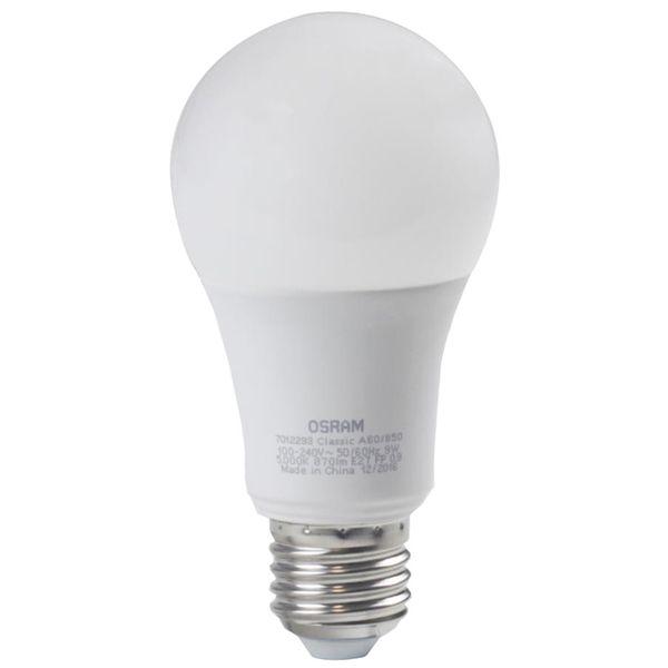 lampada-led-9w-residencial-bulbo-e27-bivolt-osram®-branco-frio-5000k-02