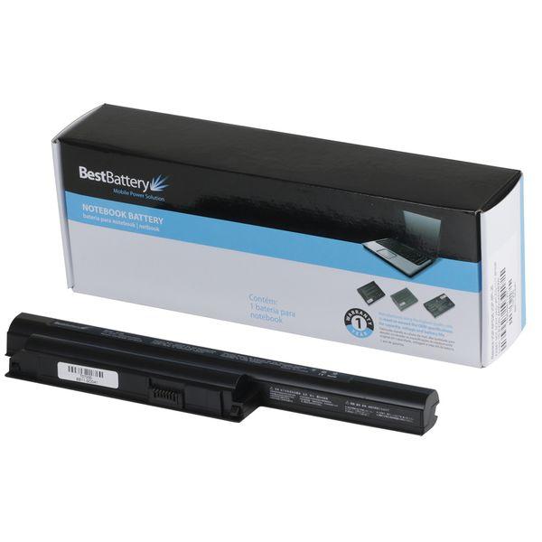 Bateria-para-Notebook-Sony-Vaio-SVE151J11M-5