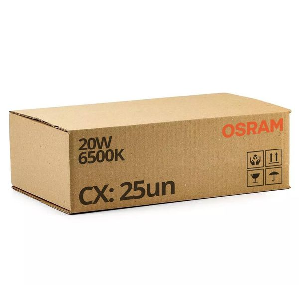 lampada-led-tubular-20w-branco-frio-6500k-t8-120cm-bivolt-osram-caixa-fechada-25un