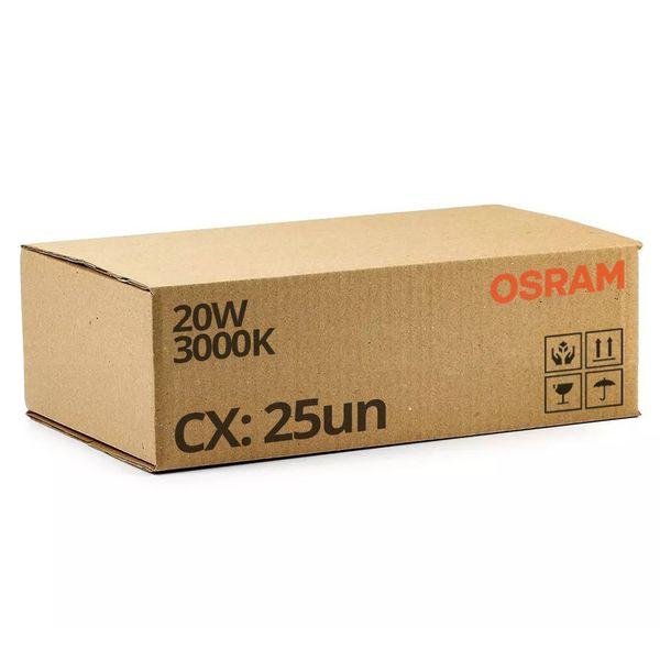 lampada-led-tubular-20w-branco-quente-3000k-t8-120cm-bivolt-osram-caixa-fechada-25un