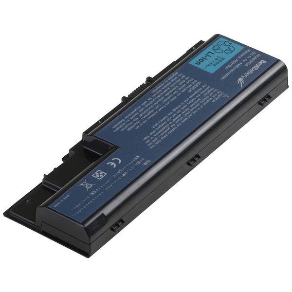 Bateria-para-Notebook-Acer-Aspire-7220-1
