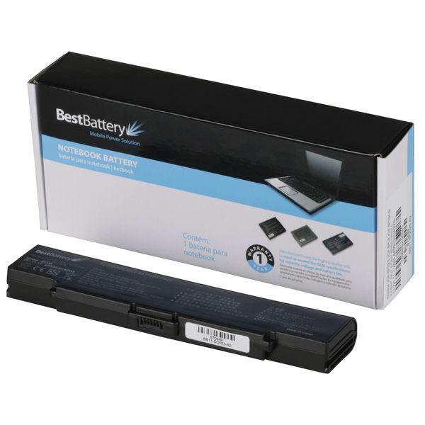 Bateria-para-Notebook-Sony-Vaio-VGN-NR230AE-5