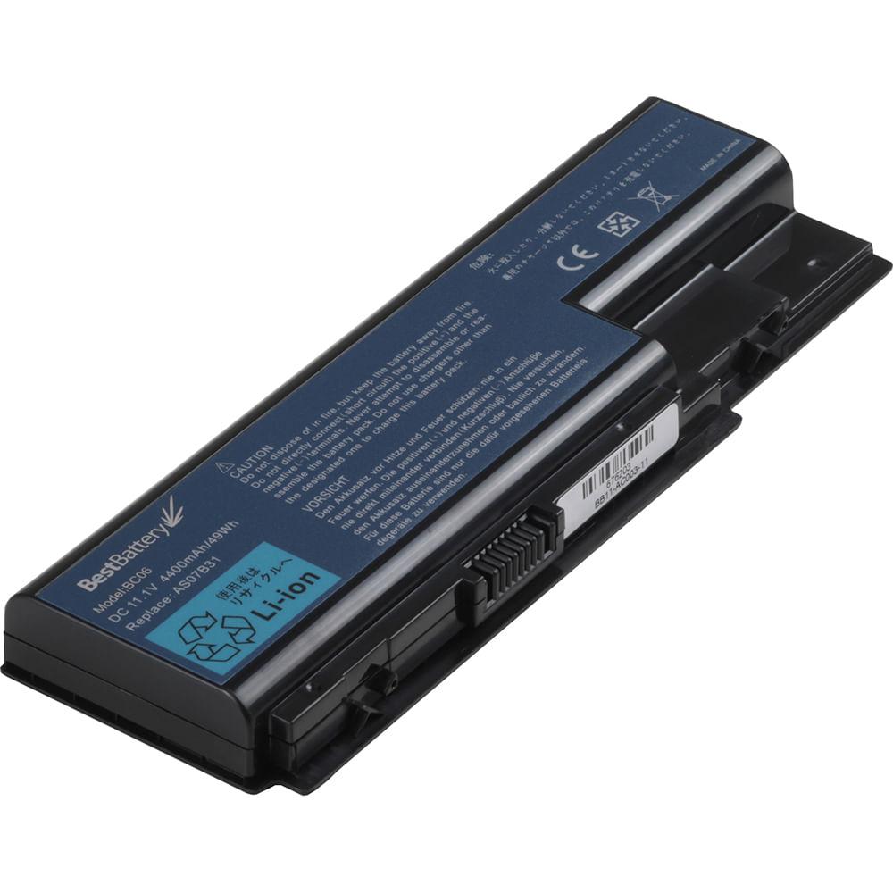 Bateria-para-Notebook-Acer-Aspire-5530g-1